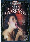 Cruel Passions