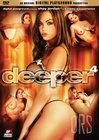 Deeper 4  - Shay Jordan