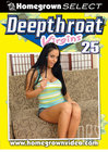 Deepthroat Virgins 25