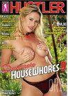 Desperate Housewhores 9