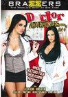 Doctor Adventures 9