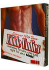 Edible Undies - Male Brief