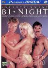 Entertainment Bi Night