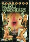 Euro Hard Riders 4