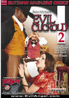 Sean Michaels' Evil Cuckold 2