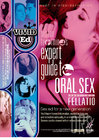 Expert Guide To Oral Sex  2  Fellat