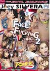 Face Fucking Inc 2