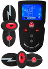 Professional Wireless E-Stim Massage Kit