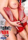 Fishnet Freaks 3