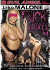 Fuck Slaves 4