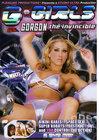 G Girls Vs Gorgon