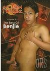 Gay Asian Twinkz 3 Best Of Benjie