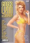 Ginger Lynn & Company