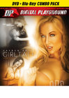 Kayden Kross Girl Talk