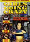 Girls Going Crazy 3