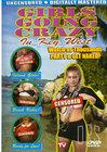 Girls Going Crazy In Key West
