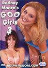 Goo Girls 3