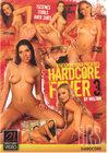Hardcore Fever 3