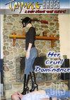 Her Cruel Dominance
