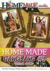 Home Made Gang Bang 3