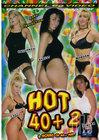 Hot 40 Plus 2