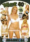 Hot 40 Plus 15