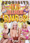 Hot Blond Bimbos
