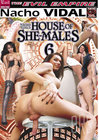 House Of Shemales 6