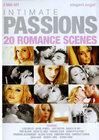 Intimate Passions  20 Romance Sc
