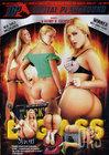 Jacks Big Ass Show 9