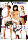 Jacks Teen America 13