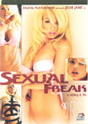 Jesse Jane Sexual Freak 1