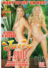 Juicy G Spots 1