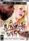 Jungle Story 1