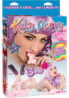 Picture of Katy Pervy Love Doll