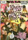 Kinky Inked Pink