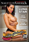 Latin Adultery 28 featuring Luna Star
