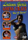 Latina Girls Going Crazy 1