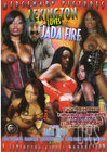 Lexington Loves Jada Fire