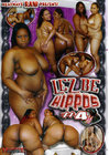 Lez Be Hippos 4