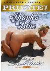Life Of Sharka Blue
