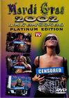 Mardi Gras 2002 Platinum