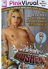 Memoirs Of A Gusher 7
