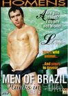 Men Of Brazil 4