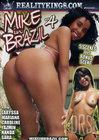 Mike In Brazil 4