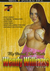 My Virtual She Male Wendy Williams