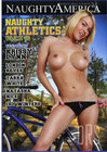 Naughty Athletics 10