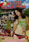Nude Beach House