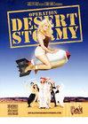 Operation Desert Stormy 3 Pack
