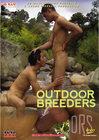 Outdoor Breeders